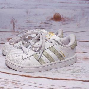Adidas for Toddler Boy